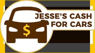 Junk Car Dealers, Auto Wrecking Junk Car Buyers Denver, CO